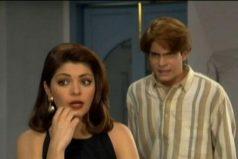 ¿Recuerdas a 'Soraya' y 'Nandito'? El encuentro que estabas esperando después de 22 años
