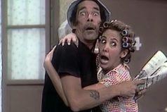 La triste historia que no sabías detrás de la nariz de Doña Florinda, ¡es una mujer muuuy fuerte!