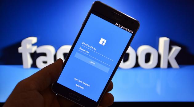 Facebook transmitirá partidos de fútbol en directo