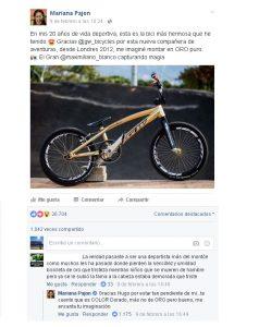 facebook-mariana