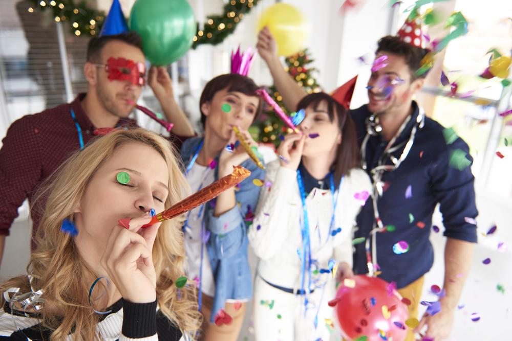 fiesta-adultos