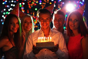 8 tips que te ayudarán a planear la fiesta perfecta