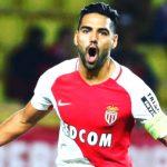 'El Tigre' Falcao: un goleador de raza, 251 goles en su carrera