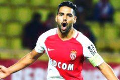 'El Tigre' Falcao: un goleador de raza, 251 goles como profesional