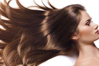 Los mejores consejos para mantener un pelo brillante; ¡te encantará!