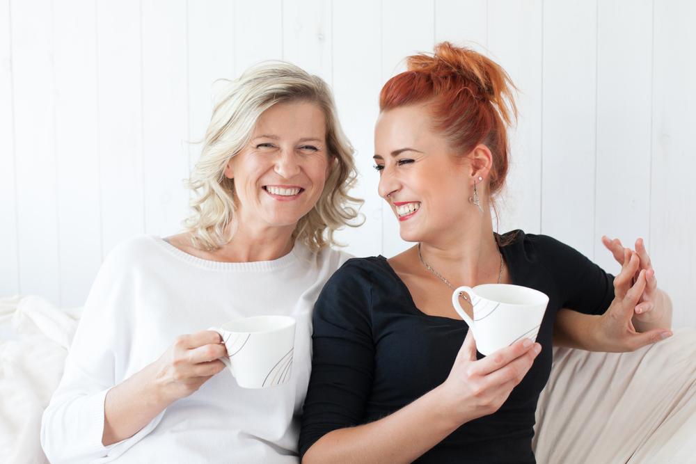 mama-hija-cafe