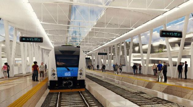 Financiación de la primera línea del Metro en Bogotá está en veremos