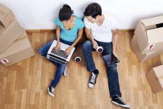 ¿Qué crees que piensan los millennials a la hora de comprar vivienda? ¡Quedarás asombrado!