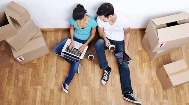 ¿Qué crees que piensan los millennials al comprar vivienda?