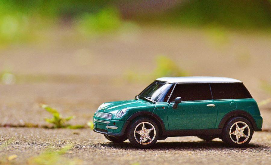 8 malos hábitos que hacen que tu auto se devalúe