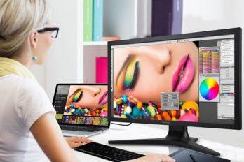 En el mundo hay 4.500 millones de páginas web y un  colombiano podría diseñar la mejor; ¡ésto nos motiva!
