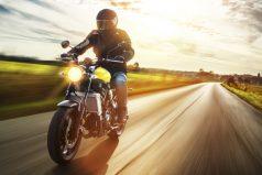 12 consejos para viajar en moto