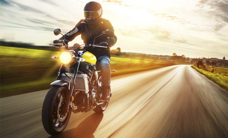 moto_viaje