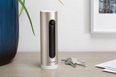 Tecnología para el hogar: dispositivos y gadgets para tu casa inteligente