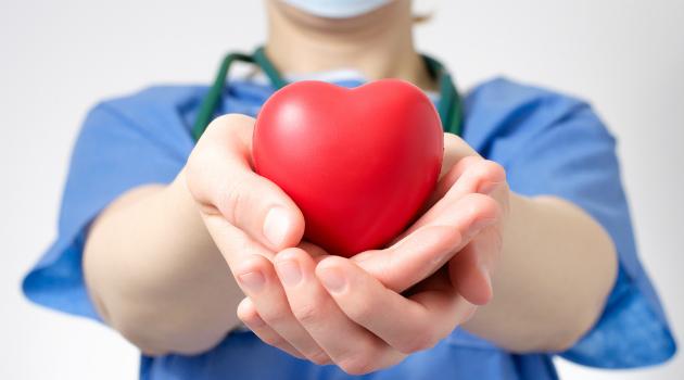 Donación de órganos a partir de hoy es obligatoria en Colombia