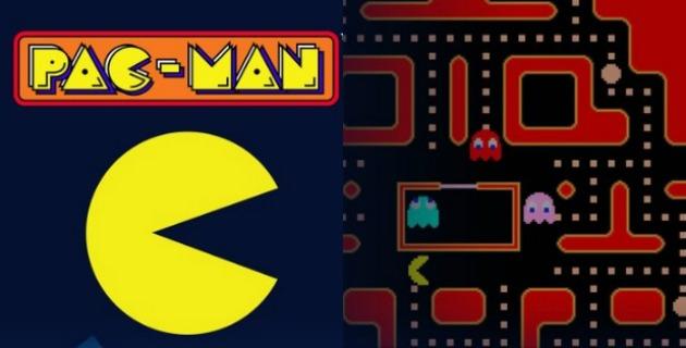 El videojuego Pac-Man tendrá un nuevo personaje