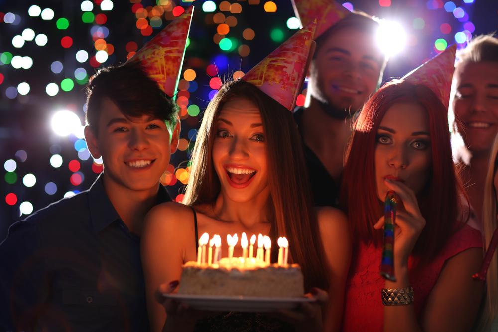 pastel-cumpleaños