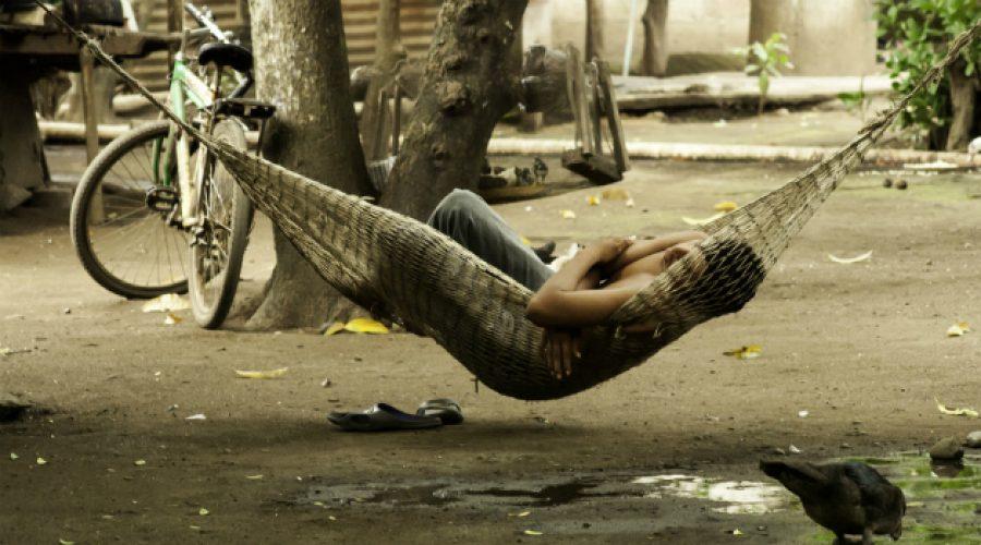 La pobreza en Venezuela alcanza a más del 81 % de hogares. ¡Una situación que no se detiene!