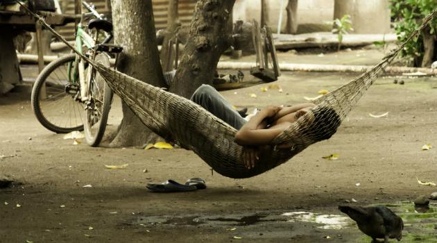 La pobreza en Venezuela alcanza a más del 81 % de hogares