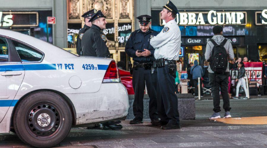 Estados Unidos arrestó a más de 680 indocumentados en los últimos días