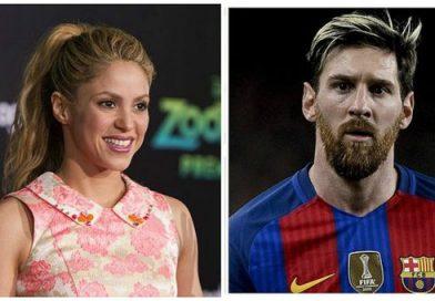 ¿Por qué Shakira no asistirá a la boda de Lionel Messi? Quedarás con la boca abierta