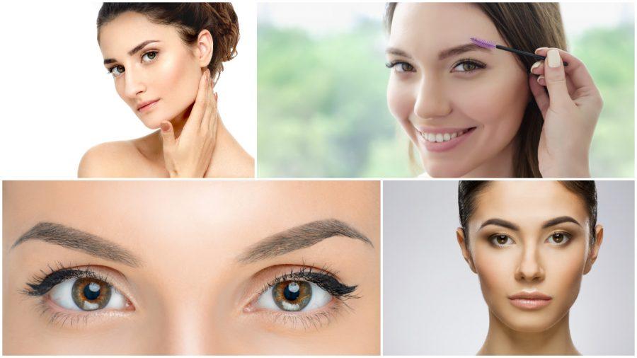 Los ojos son la ventana del alma, con estos 8 tips se verán ¡sorprendentes!