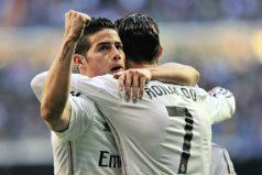 El Real Madrid amenaza con salirse de la Liga de España