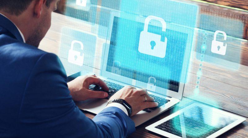 Uno de cada diez usuarios de Internet utiliza una contrasena segura