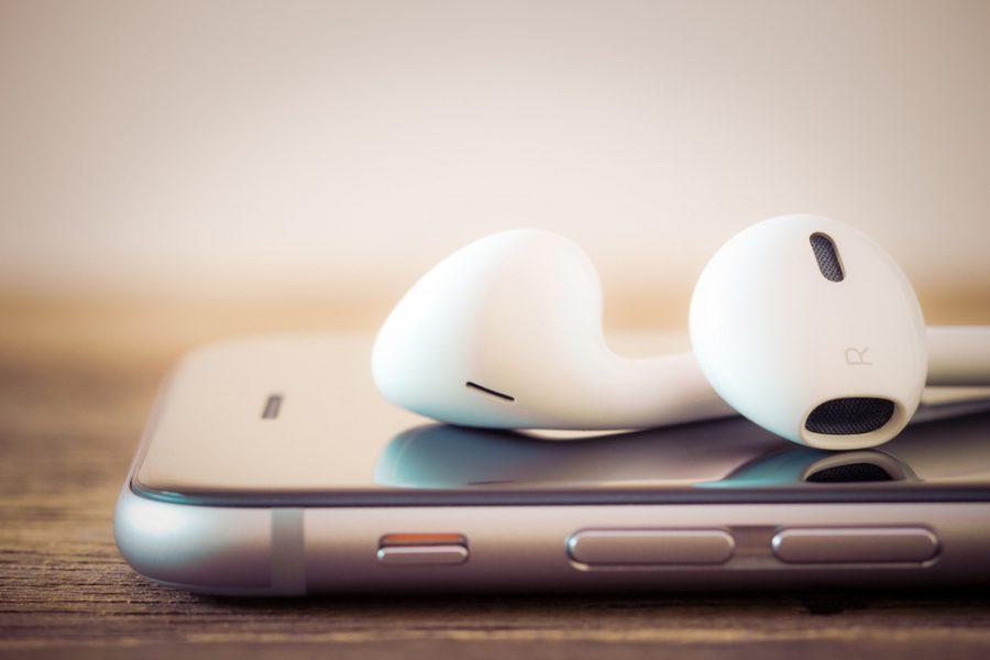 El iPhone 8 podría eliminar los botones y este sería su precio