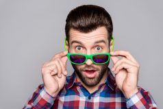 ¿Buscas un buen sueldo sin cumplir horario de trabajo?, ¡esto es para ti!