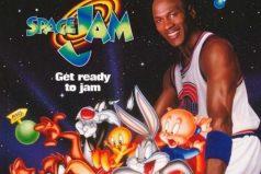 ¿Recuerdas a Michael Jordan? 5 curiosidades del mejor del mundo, ¡amaba sus jugadas!