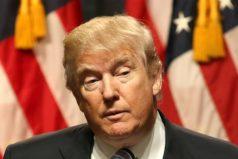 Revelan que campaña electoral de Trump tuvo contacto con la inteligencia rusa
