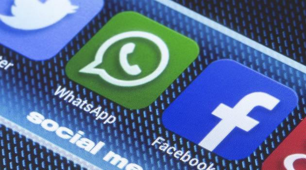 Así puedes crear en Whatsapp tu primera 'Stories'