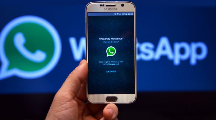 WhatsApp podría incorporar la opción para usar videos de perfil, ¡increíble!