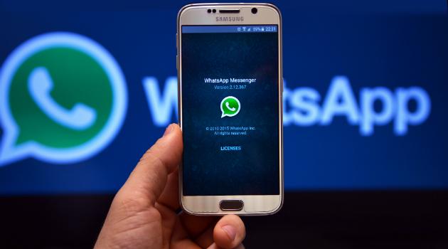 WhatsApp podría incorporar la opción para usar videos de perfil