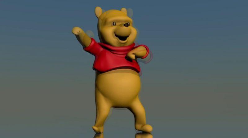 winnie-the-pooh-dancing-to-songs