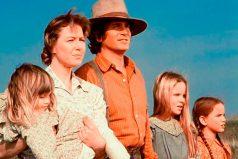 ¿Veías La Familia Ingalls? Más de 5 secretos, ¡quedarás asombrado!