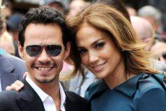 Marc Anthony hace increíbles declaraciones sobre Jennifer Lopez, ¡quedarás con la BOCA ABIERTA!
