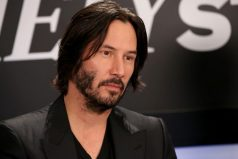 Keanu Reeves: la trágica vida de un amado actor de Hollywood
