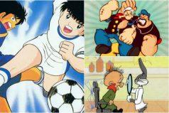 Los 5 rivales que jamás olvidaremos. ¡Recordar es vivir!
