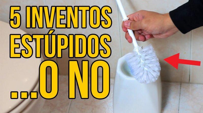 5-inventos-ESTÚPIDOS-para-esconder-TU-DINERO-Visto-en-Internet