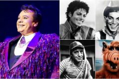 7 personajes que quisiéramos revivir, ¡nos dejaron gratos momentos!