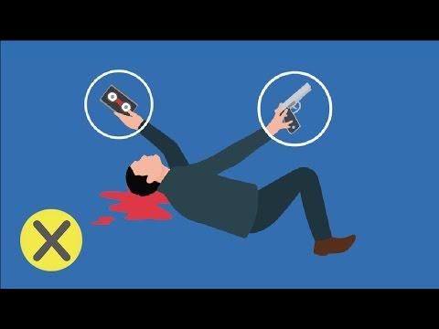 7-Acertijos-Criminales-¿Puedes-resolverlos