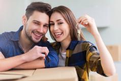 5 cosas esenciales que debe tener tu apartamento al momento de invertir en vivienda propia.