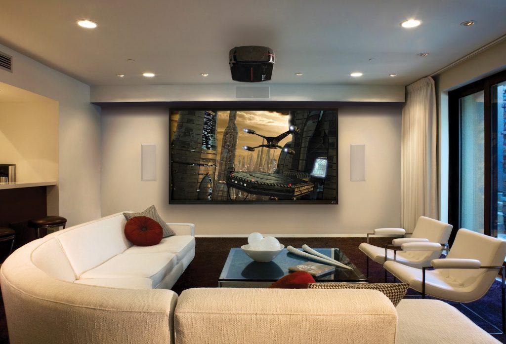 ALT+SALA+DE+TV+3