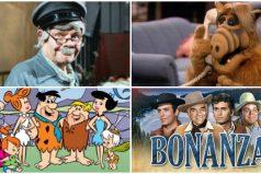 En estos lugares nacieron los 6 personajes que jamás olvidaremos, ¡recordar es vivir!