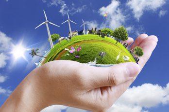 El uso de nuevas tecnologías promete una minería amigable con el medio ambiente; ¡ésto nos encanta!