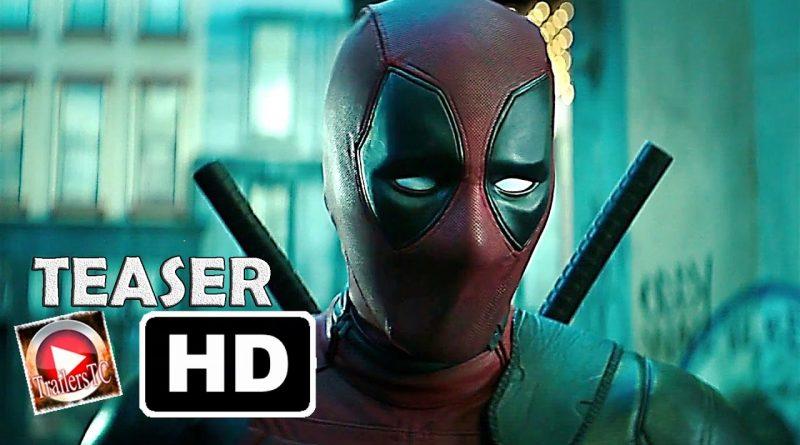 Deadpool-2-Teaser-Trailer-Oficial-Subtitulado-Español