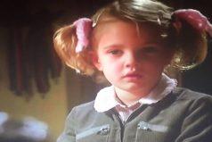 ¿Recuerdas a Drew Barrymore en E.T.? Con este papel alcanzó la fama… ¡A los 7 años!