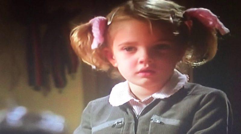 E.T.-Drew-Barrymore